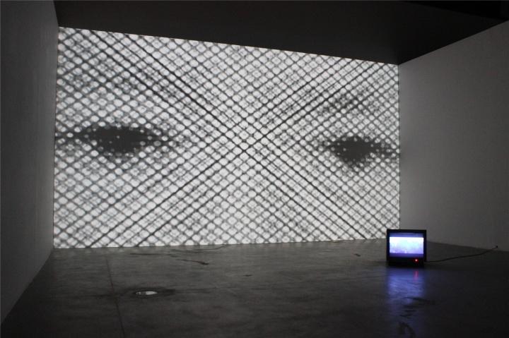 """在安仁古镇,看中国影像诞生30年后的""""新态度"""""""