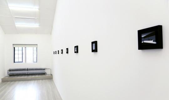 谁说我们只是网红?  Tong Gallery+Projects献上张心一、阿德里安·雷克乎对网络时代的思考