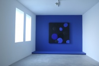 与关音夫一起,在指纹画廊打造彩色空间,关音夫