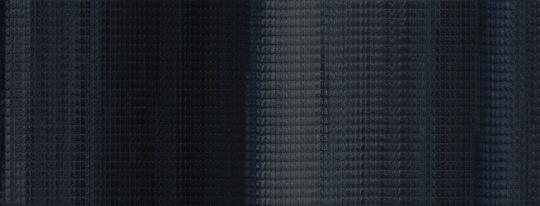 黄咏瑶 《无题》艺术微喷裱铝塑板626.2 × 239.2cm2018
