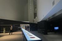 第二届北京媒体艺术双年展,当艺术学院开始接轨高科技