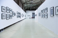 在深圳OCAT 看中国当代摄影四十年