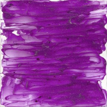 《光谱 1》 布上丙烯 30.48x30.48 2017