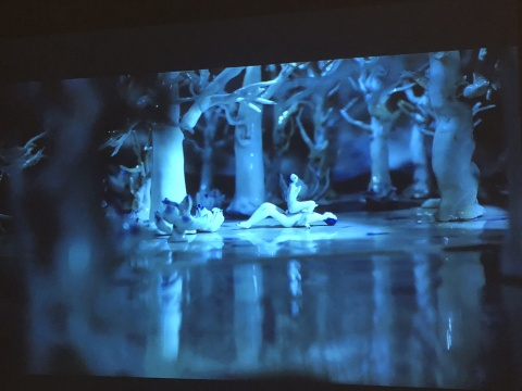 """景德镇陶溪川美术馆""""72亼""""首届邀请展 开启陶瓷与当代艺术的跨界实验"""