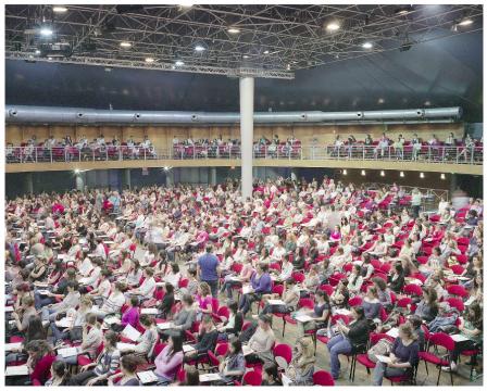 """2018连州国际摄影年展新闻发布,""""时间之风""""再次聚焦人类未来"""