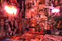 "AC Gallery""解码世纪审美""  分享半个世纪以来的时尚潮流变迁"