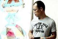 """赖九岑 披着故事外衣的""""卡漫一代""""?"""