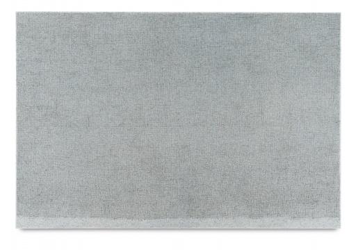《201802》200 × 300 cm 布面油画 2018