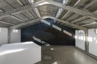 """常青画廊第三次中国艺术家群展 五位女性艺术家的多元""""风景"""""""