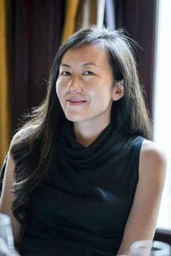 北京国际艺术高峰论坛,助力中国艺术生态可持续发展