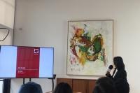 一本400元的艺术护照,能让你在北京来一场说走就走的艺术旅行吗?