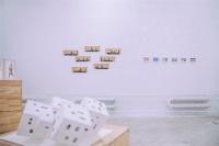 """一个名为""""9000""""的展览,打开怎样的艺术新世界?"""