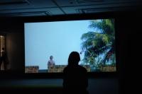 """金杜艺术中心×伦敦白教堂美术馆,为你精选了3部关于""""性别""""的电影"""