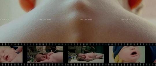 "《ASudden Zone》13'40"",2019,4K宽荧幕单频录像(彩色、有声)4K 1:2.35"