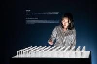 """""""未来演化""""之后,Hyundai Blue Prize 2019聚焦""""社交智能"""""""
