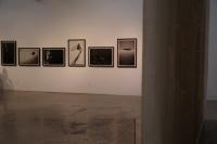 """索卡艺术群展""""我自然""""  展现自由洒脱生命姿态"""