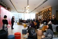 艺术北京设计北京登陆在即,媒体见面会公布四大板块概况