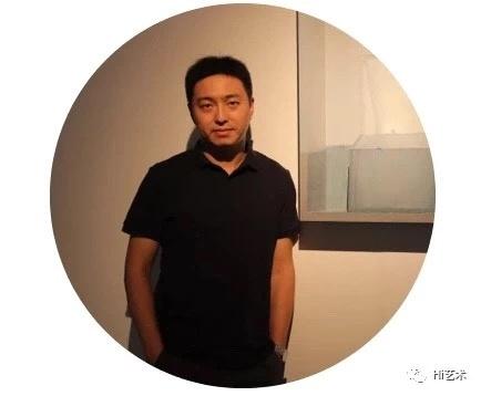 郑闻  策展人、艺术评论家、南京艺术学院美术馆副馆长