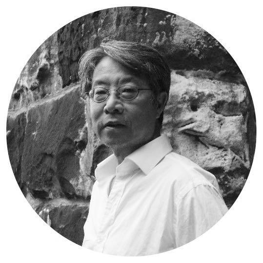 高名潞  哈佛大学博士、美国匹兹堡大学艺术史及建筑史系教授