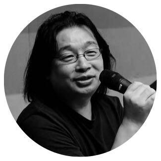 汪民安  清华大学人文学院教授