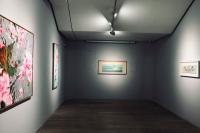 六位艺术家新作串联起对新东方主义美学的阐释