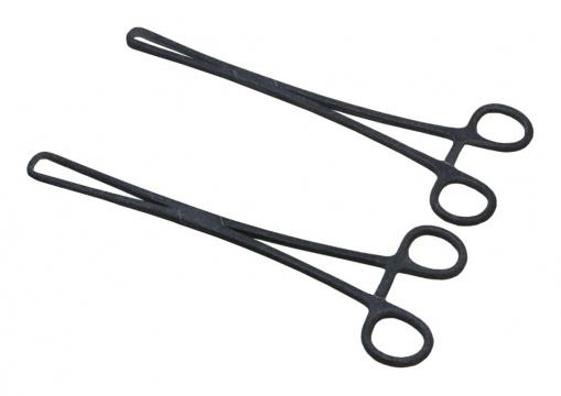 《后石器石代--妇科手术工具》
