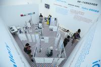 用一个展览 纪念十二个独立艺术空间