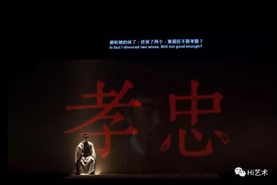 """王晓松 """"石屎森林""""里的图像,能否进入历史的档案?"""