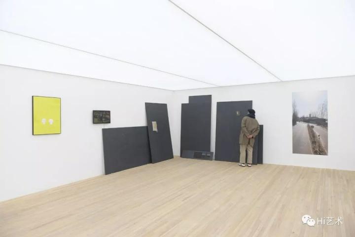 谈钱怎么了?没有充足的预算,策展人能否做出好展览?