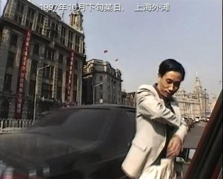 "UCCA开启""人间指南(下)""   聚焦九十年代中国当代艺术的""未完成""状态"