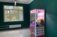 京东物流携手798KIDS 打造最好玩的13个房间