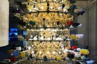 """安·美术馆开馆展""""向心——城市共生计划"""" 打造北京城市副中心的文化艺术高地"""