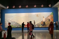 中国嘉德2019秋拍重磅起航 二十世纪板块会破多少纪录?