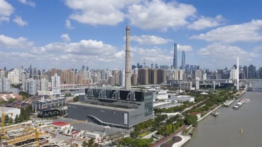 2020年第13届上海双年展主策展人公布,将由西班牙策展人安德烈斯·雅克担任