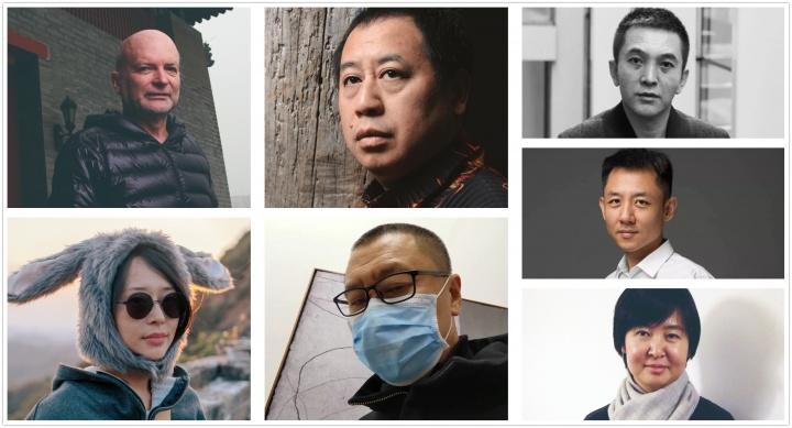 走过15年的中国画廊,7种技巧应对生存危机