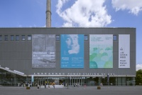 PSA龚彦×项苙苹:一家公立美术馆的0经费收藏之路