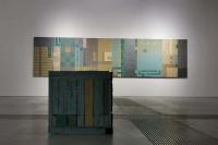 Tabula Rasa开年展,十三位艺术家打造通往过去的时空隧道