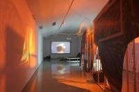 借力画廊周,蜂巢当代艺术中心同时推出三大展览
