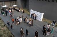 """X美术馆正式揭幕,为""""千禧一代""""的趣味发声"""