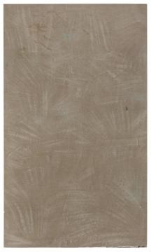 李钢《树冠》290×172cm 亚麻布上油画 2012