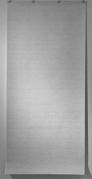 《痕迹书写》111x250cm纸上丙烯 2018