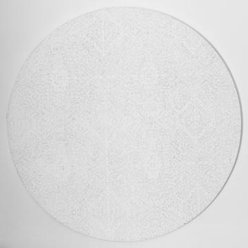 《20160115》 直径150cm 布面丙烯 2016