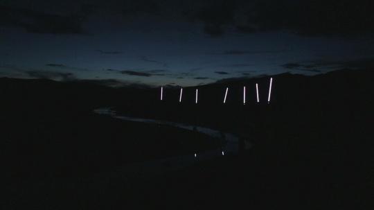 德尔文部落,影像,4分11秒,4min11sec,2014