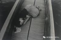 """三影堂开幕日本摄影大师五人展 """"写真黄金一代"""",荒木 经惟"""