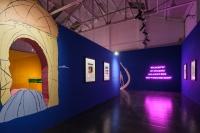 萨拉瓦尔∙达利:超现实主义的记忆艺术大展正式开幕!