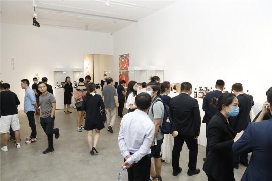 华艺国际(北京)携重磅专场发布首拍计划,北京精品展同期亮相