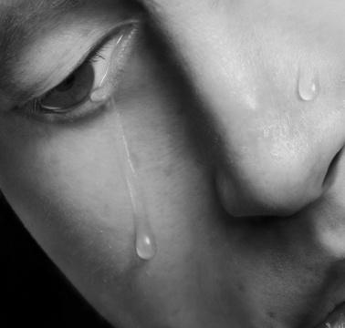 《人⼯剧团—未命名的习作》145x138cm(2+1ap) CANSON INFINITY BARYTA 2013