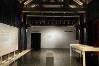 """木木艺术社区影像展,因卡·修尼巴尔的""""极端混杂"""""""