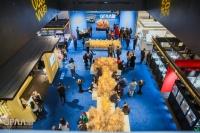 GFAA2020嘉德典亚艺术周  在不平凡的2020开启一场不同凡响的艺术盛典,毛旭辉,曾建勇,达利