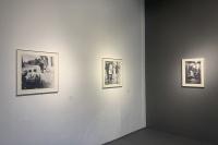 生活碎片组成的史诗,立陶宛国宝级摄影大师安塔纳斯·苏特克斯中国首展开幕